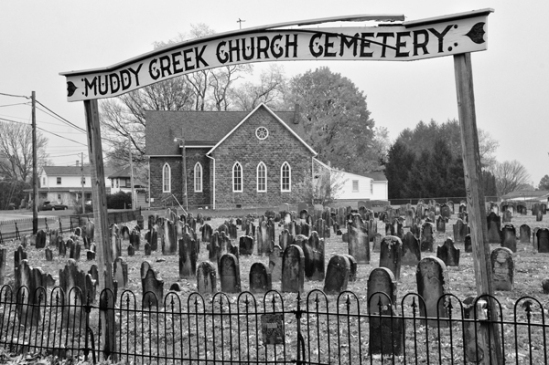 muddy-creek-cemetery