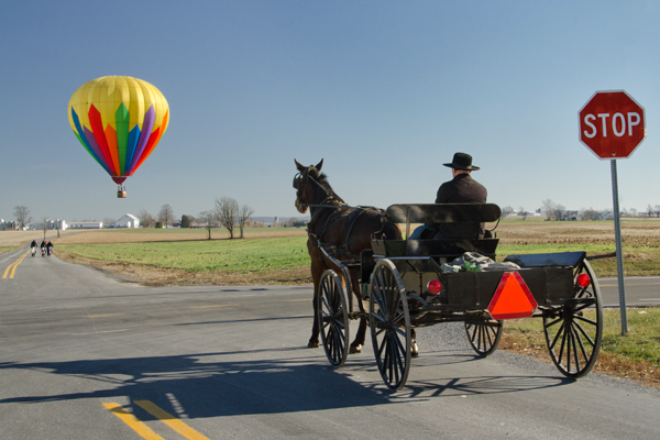 ballon-passes-buggy