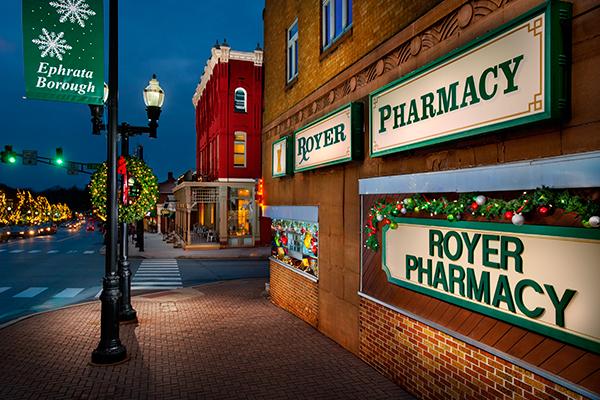 ephrata-royers-pharmacy