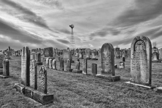 groffdale-cemetery