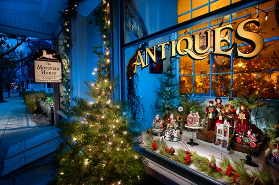 lititz-2016-antiques
