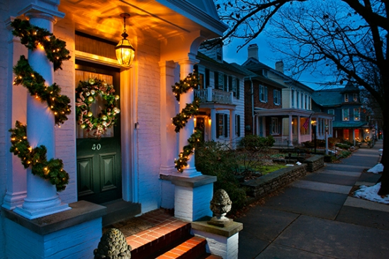 lititz-pretty-porch