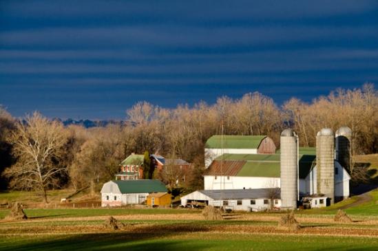 akron-road-farm-sunlight