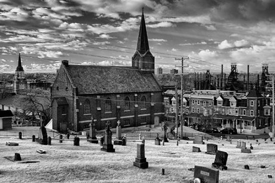 bethlehem-cemetery-crosses2