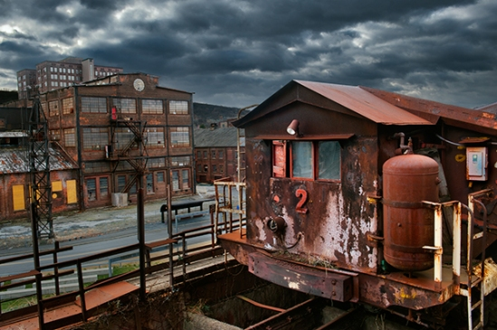 bethlehem-steel-dilapidated2