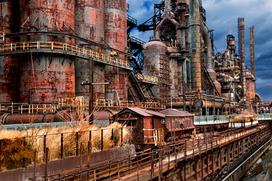bethlehem-steel-dilapidated3