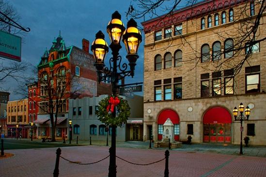 bethlehem-street-lamps