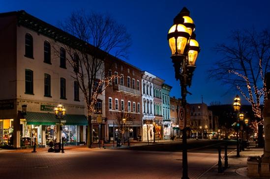 bethlehem-street-lamps4