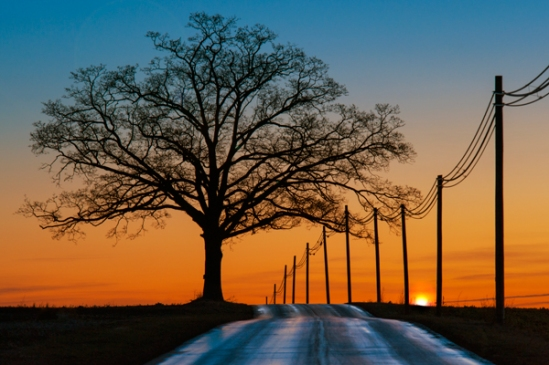 peace-rd-sunrise