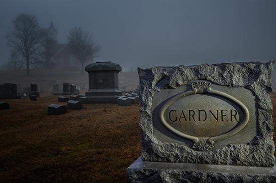 bergstrasse-cemetery-gardner
